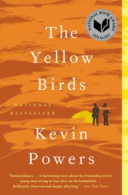 the-yellow-birds