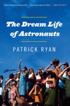 Dream Life of Astronauts