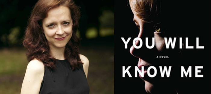 You Will Know Me, by Megan Abbott