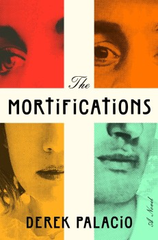 cover-art_the-mortifications