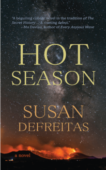 hot-season-front-cover