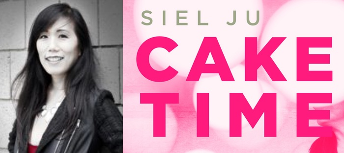 This Happens, Then That Happens: An Interview with Siel Ju