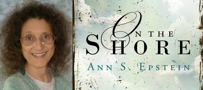 The Virtue of Fiction: An Interview with Ann S. Epstein