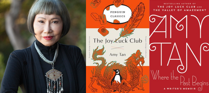 "Realism in Action: The Art of Invisibility in Amy Tan's ""Rules of the Game"""