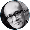 Michael Shou-Yung Shum