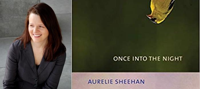 "Stories We Love: ""The Nursing Home,"" by Aurelie Sheehan"