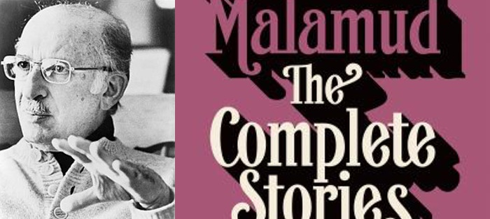 "Stories We Love: ""My Son the Murderer,"" by Bernard Malamud"