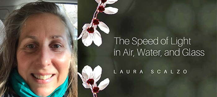 There's a Lot to Know: An Interview with Laura Scalzo