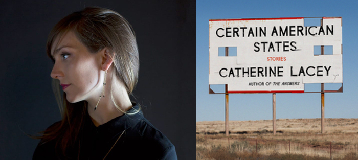 Some Sentences Are Just Badly Behaved: An Interview with Catherine Lacey