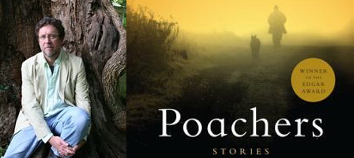 "Stories We Love: ""Poachers,"" by Tom Franklin"