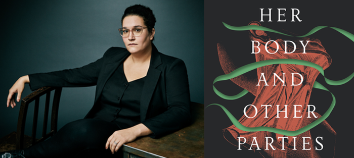 "Stories We Love: ""The Resident,"" by Carmen Maria Machado"