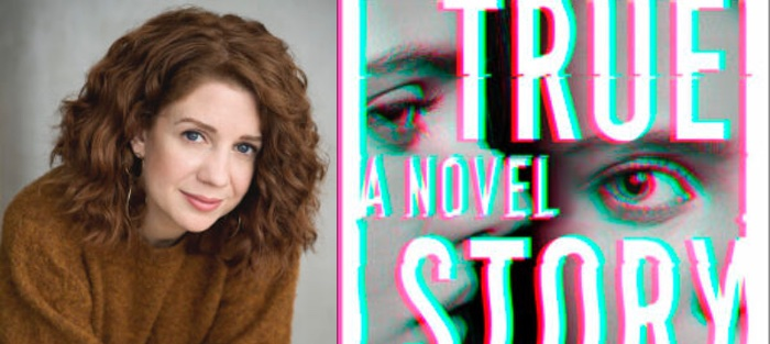 Serving the Story: An Interview with Kate Reed Petty