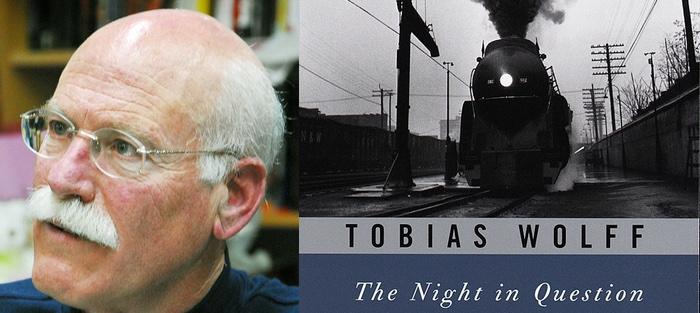 "Stories We Love: ""Powder,"" by Tobias Wolff"