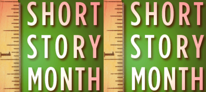 May is Short Story Month – 2021 Edition