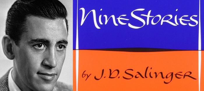 """Stories We Love: """"De Daumier-Smith's Blue Period,"""" by J.D. Salinger"""