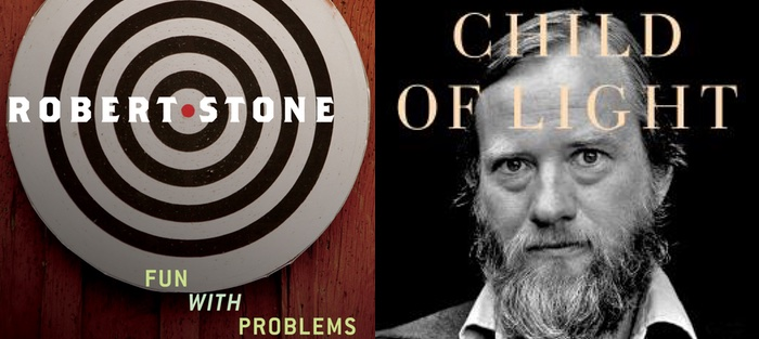 Nothing Is Free: Robert Stone's Fun with Problems