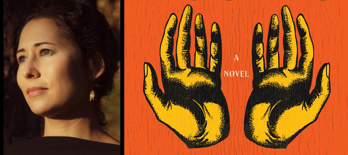 Beyond the Last Page: An Interview with Kirstin Valdez Quade