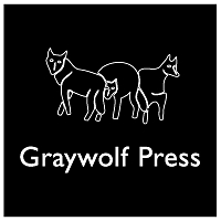 Graywolf_Press-logo