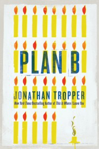 PlanBCover-new