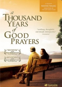 ThousandYears_movie poster