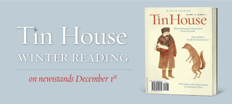 Tin_House_winter_2011