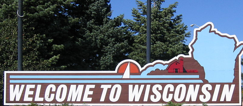 Wisconsin_Welcome