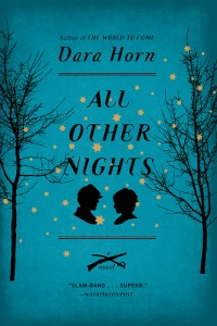 all-other-nights