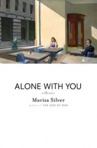 alone-with-you