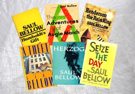 bellow_books_group