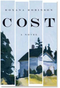cost_cover_lg