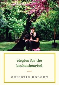 elegies_for_the_brokenhearted