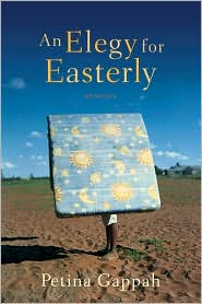 elegy_for_easterly
