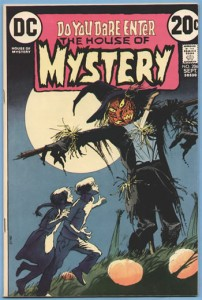 house_of_mystery_206-778774