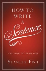 how_to_write_a_sentence