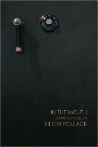 in_the_mouth