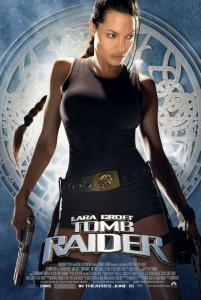 lara_croft_tomb_raider,jpg