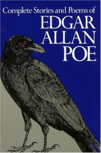 poe-cover