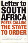 poets_calling_state_to_order