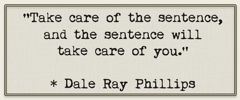 sentence_quote_phillips