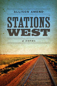stations-west-cover