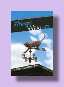 strange_weather_cover_web