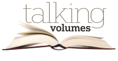talking_volumes