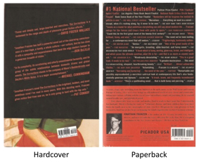 the-corrections_back_covers