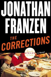 the-corrections_oprah_book_club