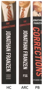 the-corrections_spines