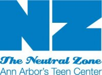 the_neutral_zone