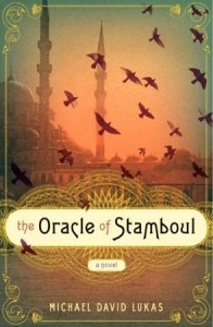 the_oracle_of_stamboul