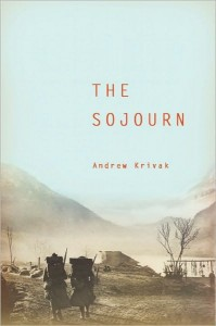 the_sojourn