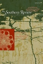 the_southern_review