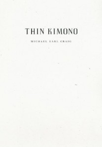 thinkimono